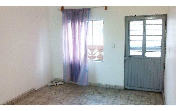 Foto de casa en venta en  , 21 de enero, guadalupe, nuevo león, 1420319 No. 05