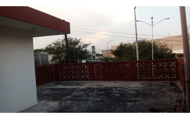 Foto de casa en venta en  , 21 de enero, guadalupe, nuevo león, 1420319 No. 06