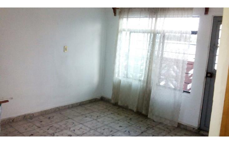 Foto de casa en venta en  , 21 de enero, guadalupe, nuevo león, 1420319 No. 08