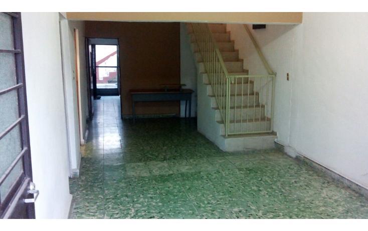 Foto de casa en venta en  , 21 de enero, guadalupe, nuevo león, 1420319 No. 09