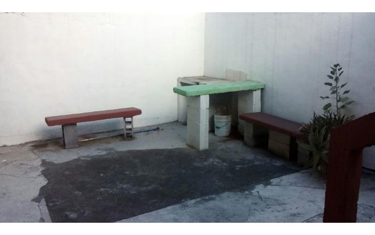Foto de casa en venta en  , 21 de enero, guadalupe, nuevo león, 1420319 No. 11