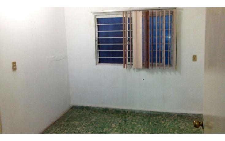 Foto de casa en venta en  , 21 de enero, guadalupe, nuevo león, 1420319 No. 12