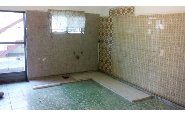 Foto de casa en venta en  , 21 de enero, guadalupe, nuevo león, 1420319 No. 13