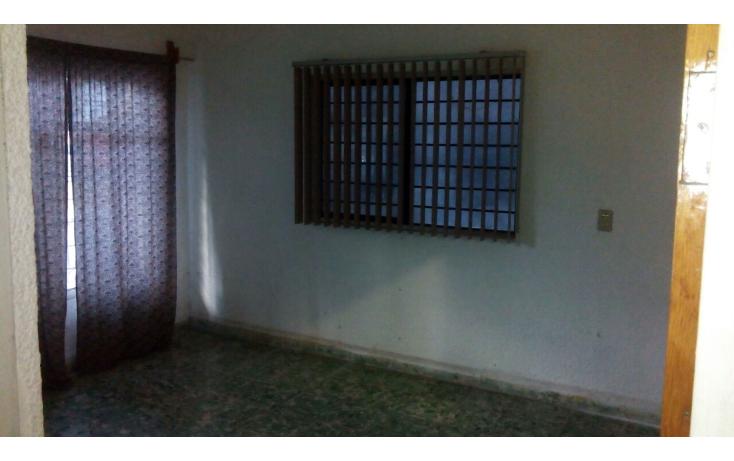 Foto de casa en venta en  , 21 de enero, guadalupe, nuevo león, 1420319 No. 14