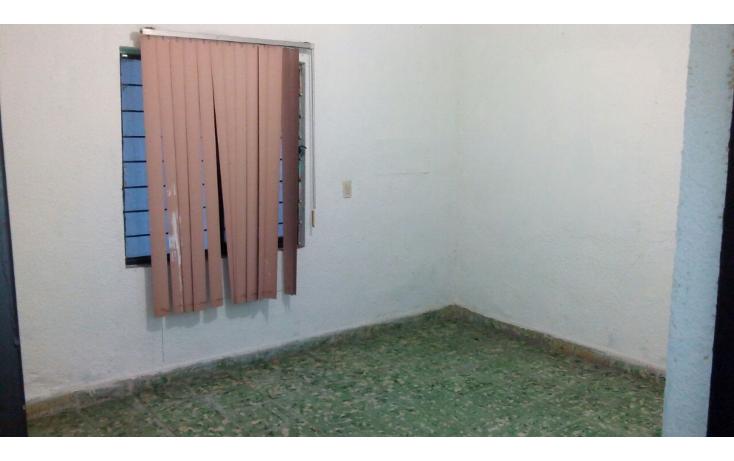 Foto de casa en venta en  , 21 de enero, guadalupe, nuevo león, 1420319 No. 15