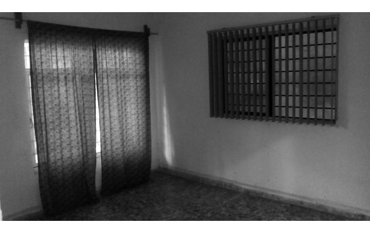 Foto de casa en venta en  , 21 de enero, guadalupe, nuevo león, 1420319 No. 16
