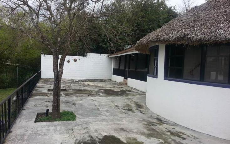 Foto de rancho en venta en 21 de marzo 11, el cercado centro, santiago, nuevo le?n, 2032928 No. 07