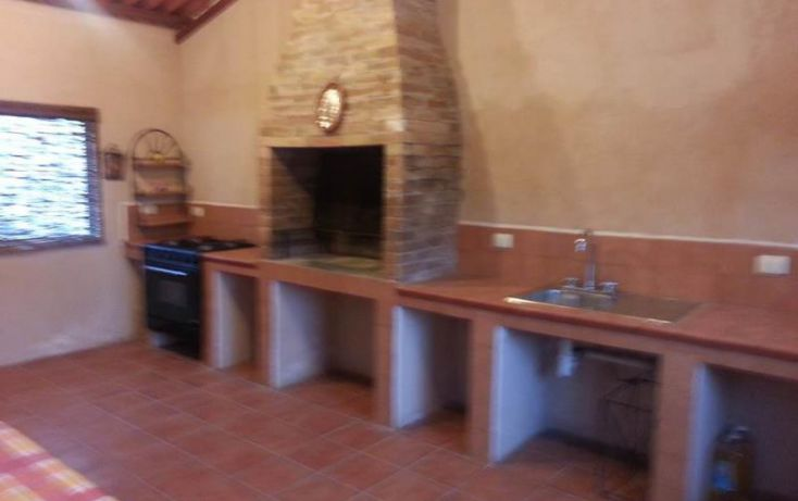 Foto de rancho en venta en 21 de marzo 11, el cercado centro, santiago, nuevo león, 2032928 no 11