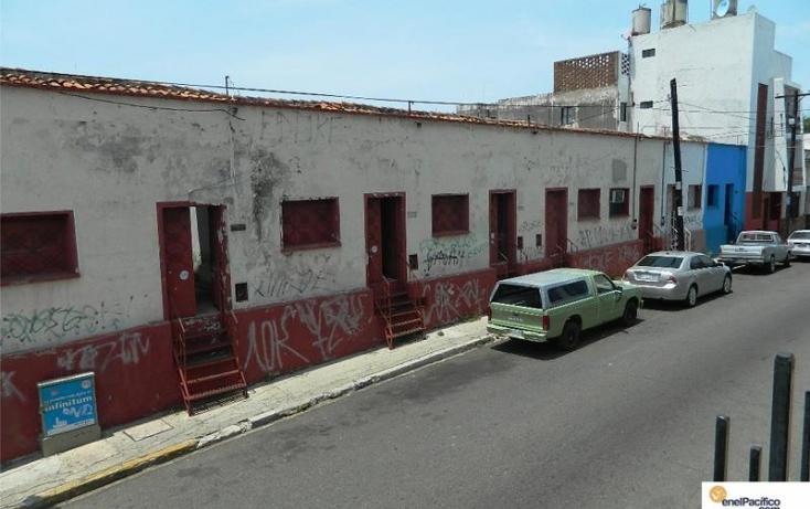 Foto de casa en venta en 21 de marzo, balcones de loma linda, mazatlán, sinaloa, 894607 no 01