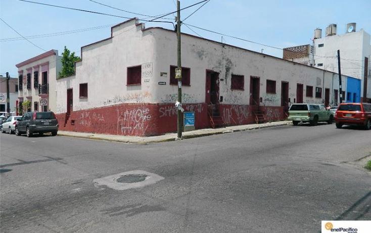 Foto de casa en venta en 21 de marzo, balcones de loma linda, mazatlán, sinaloa, 894607 no 03