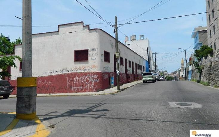 Foto de casa en venta en 21 de marzo, balcones de loma linda, mazatlán, sinaloa, 894607 no 04