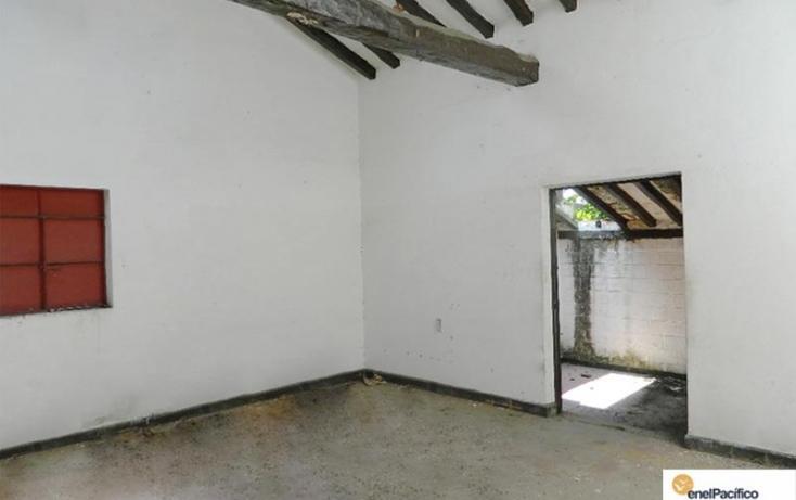 Foto de casa en venta en 21 de marzo, balcones de loma linda, mazatlán, sinaloa, 894607 no 05