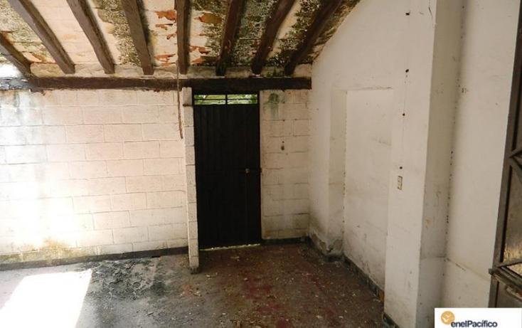 Foto de casa en venta en 21 de marzo, balcones de loma linda, mazatlán, sinaloa, 894607 no 06