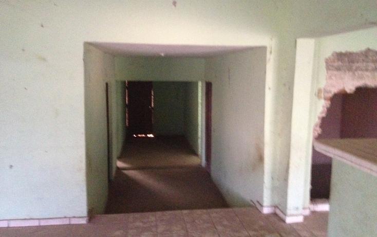 Foto de casa en venta en  , 21 de marzo, culiacán, sinaloa, 1044505 No. 02