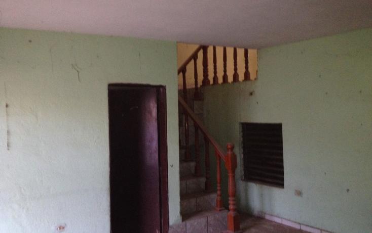 Foto de casa en venta en  , 21 de marzo, culiacán, sinaloa, 1044505 No. 03