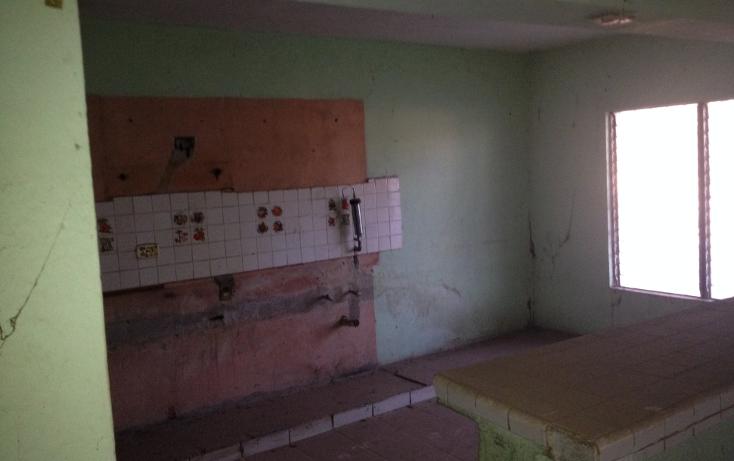 Foto de casa en venta en  , 21 de marzo, culiacán, sinaloa, 1044505 No. 04