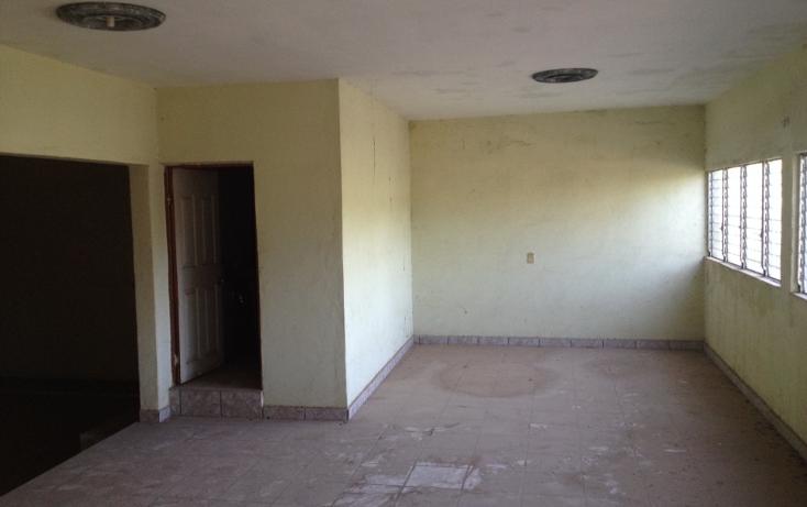 Foto de casa en venta en  , 21 de marzo, culiacán, sinaloa, 1044505 No. 05