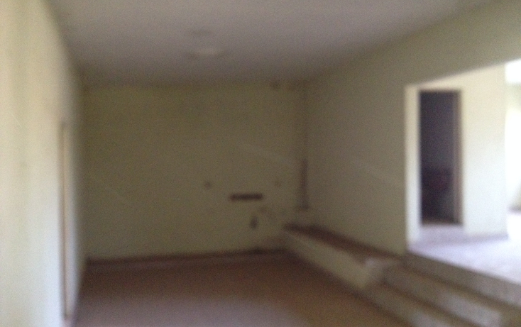 Foto de casa en venta en  , 21 de marzo, culiacán, sinaloa, 1044505 No. 07