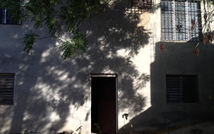 Foto de casa en venta en  , 21 de marzo, culiacán, sinaloa, 1044505 No. 08