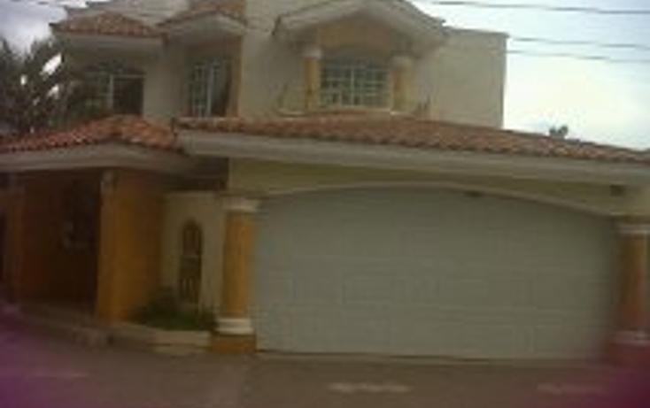 Foto de casa en venta en, 21 de marzo, culiacán, sinaloa, 1830576 no 01