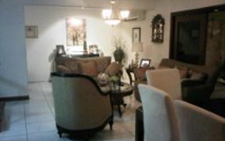 Foto de casa en venta en, 21 de marzo, culiacán, sinaloa, 1830576 no 02