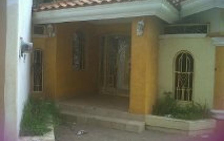 Foto de casa en venta en, 21 de marzo, culiacán, sinaloa, 1830576 no 03
