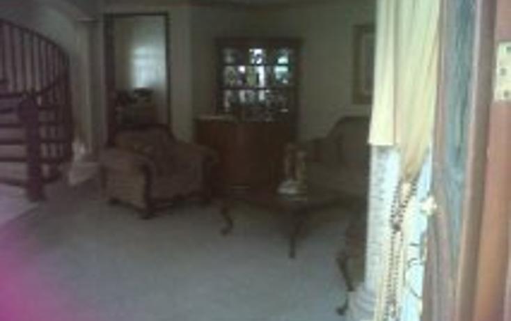 Foto de casa en venta en, 21 de marzo, culiacán, sinaloa, 1830576 no 04