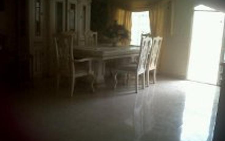 Foto de casa en venta en, 21 de marzo, culiacán, sinaloa, 1830576 no 05