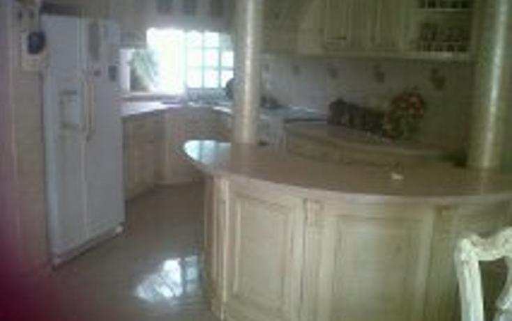 Foto de casa en venta en, 21 de marzo, culiacán, sinaloa, 1830576 no 06