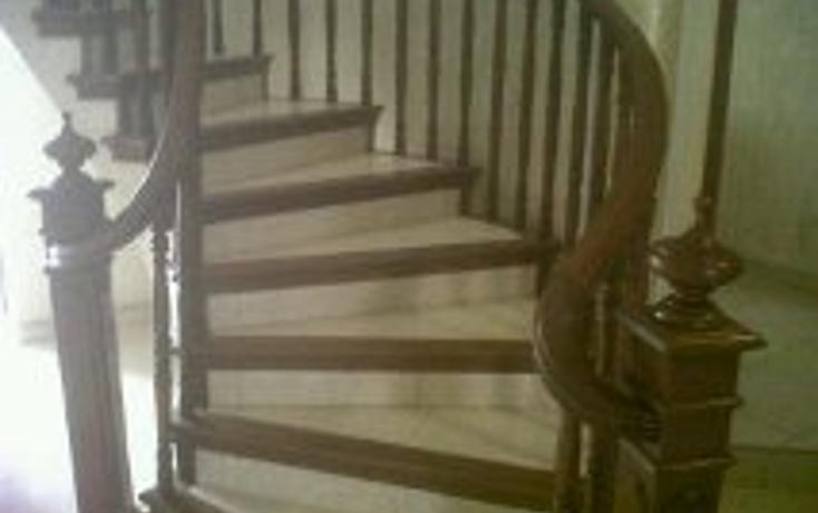 Foto de casa en venta en, 21 de marzo, culiacán, sinaloa, 1830576 no 07