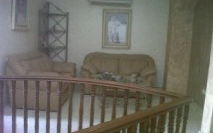 Foto de casa en venta en, 21 de marzo, culiacán, sinaloa, 1830576 no 08