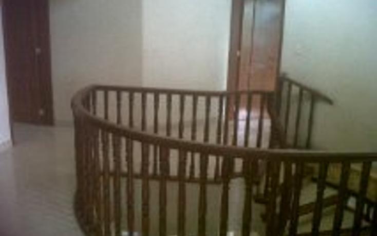 Foto de casa en venta en, 21 de marzo, culiacán, sinaloa, 1830576 no 09