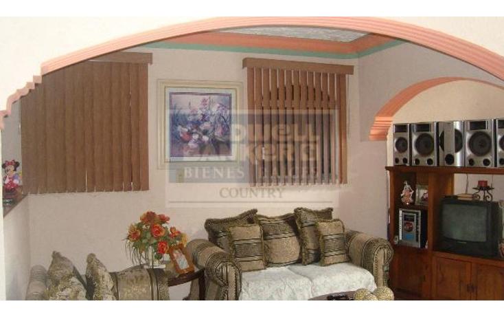 Foto de casa en venta en  , 21 de marzo, culiac?n, sinaloa, 1837572 No. 03