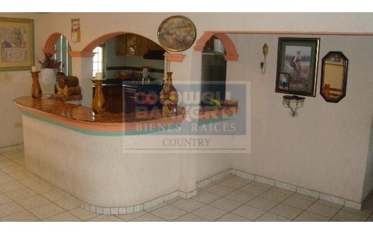 Foto de casa en venta en  , 21 de marzo, culiac?n, sinaloa, 1837572 No. 05