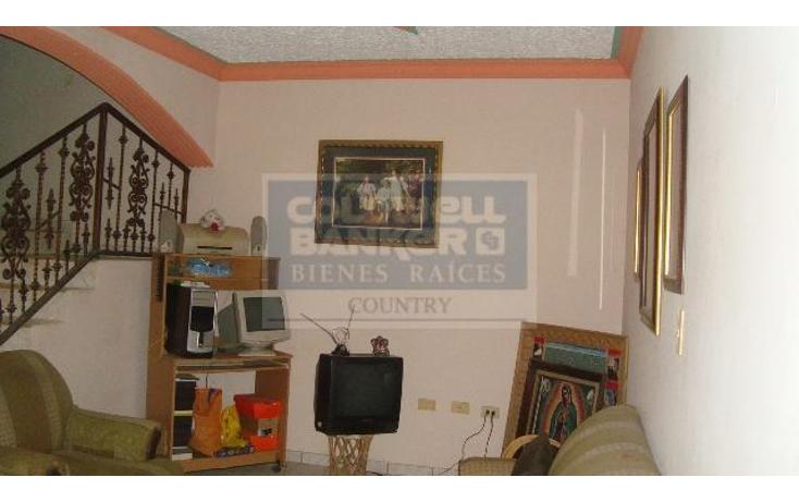 Foto de casa en venta en  , 21 de marzo, culiac?n, sinaloa, 1837572 No. 06