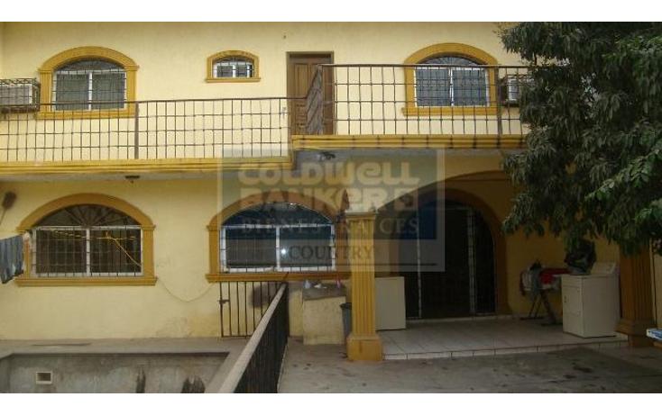 Foto de casa en venta en  , 21 de marzo, culiac?n, sinaloa, 1837572 No. 07