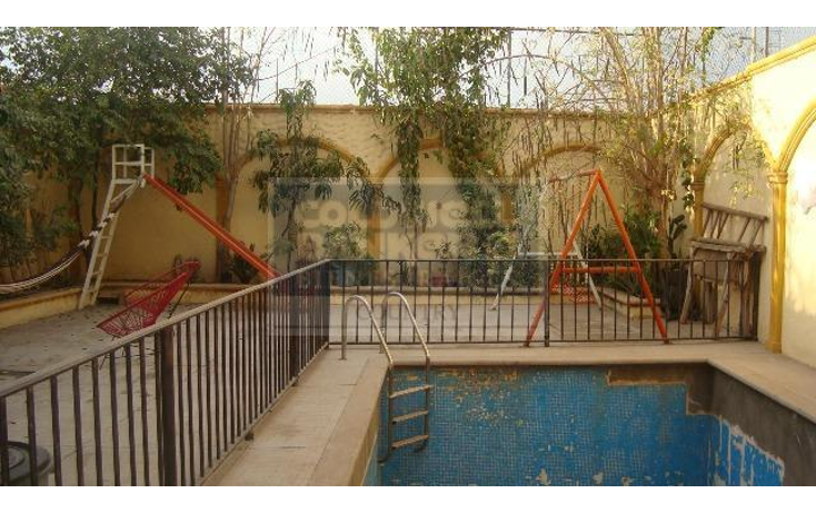 Foto de casa en venta en  , 21 de marzo, culiac?n, sinaloa, 1837572 No. 08