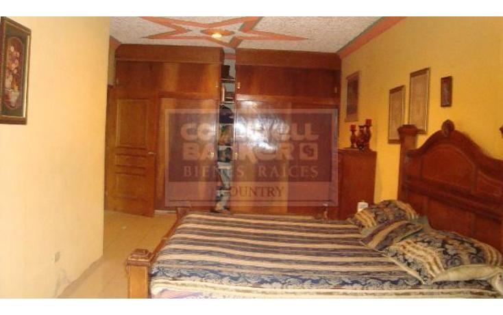 Foto de casa en venta en  , 21 de marzo, culiac?n, sinaloa, 1837572 No. 09