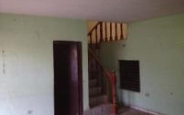 Foto de casa en venta en  , 21 de marzo, culiacán, sinaloa, 955423 No. 03
