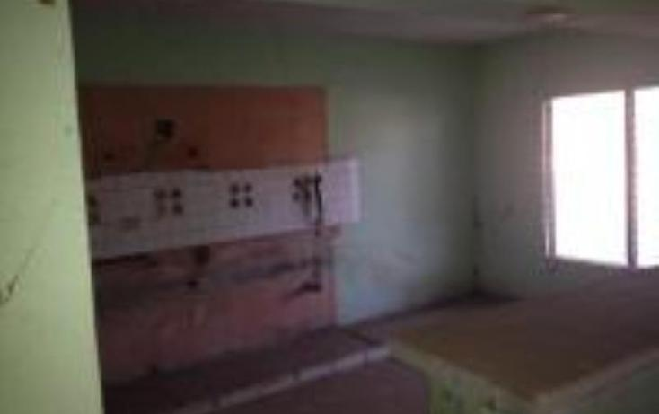 Foto de casa en venta en  , 21 de marzo, culiacán, sinaloa, 955423 No. 04