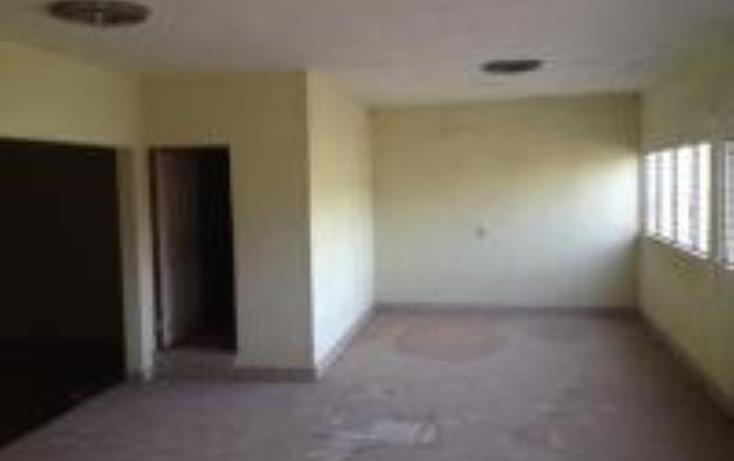 Foto de casa en venta en  , 21 de marzo, culiacán, sinaloa, 955423 No. 05