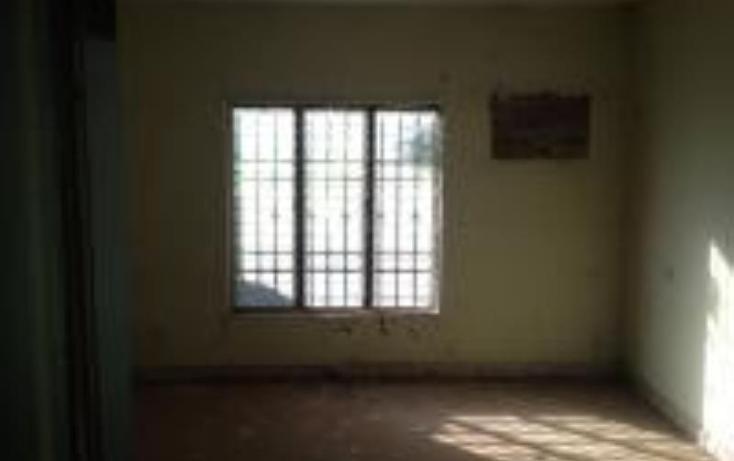 Foto de casa en venta en, 21 de marzo, culiacán, sinaloa, 955423 no 06