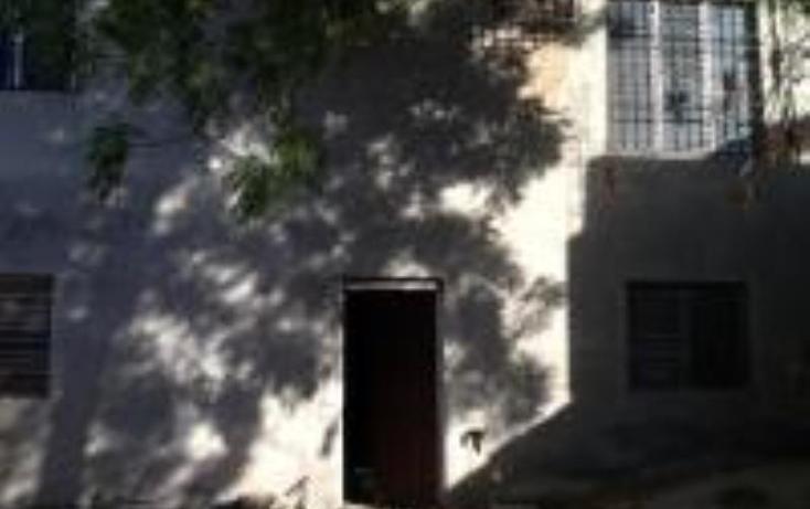 Foto de casa en venta en  , 21 de marzo, culiacán, sinaloa, 955423 No. 07