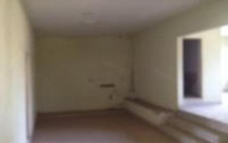 Foto de casa en venta en, 21 de marzo, culiacán, sinaloa, 955423 no 08