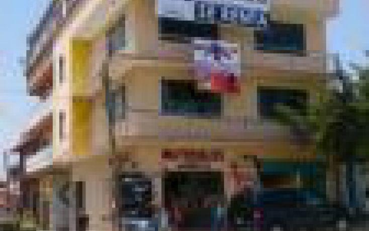 Foto de local en renta en 21 de marzo, la piedad, cuautitlán izcalli, estado de méxico, 1716506 no 01