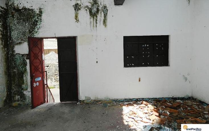 Foto de casa en venta en 21 de marzo nonumber, centro, mazatl?n, sinaloa, 610841 No. 08