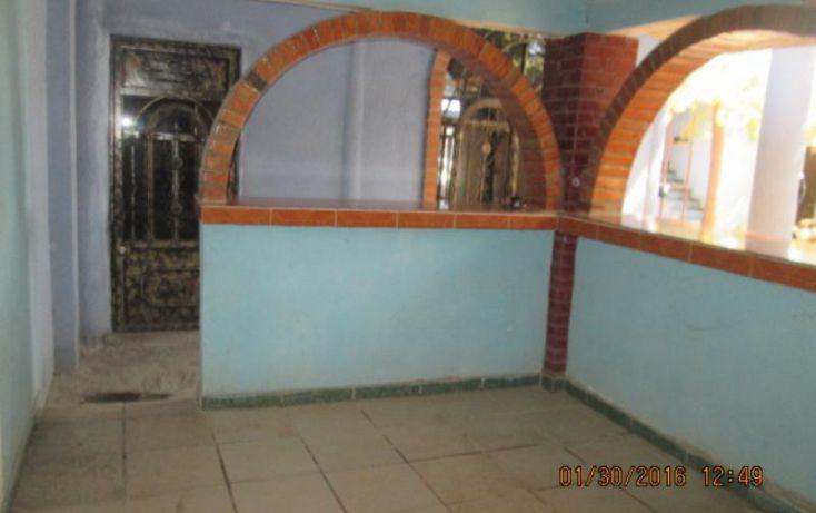 Foto de rancho en venta en 21 de marzo, villa flores, villa garcía, zacatecas, 1629274 no 08