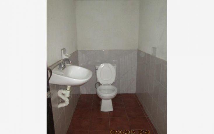 Foto de rancho en venta en 21 de marzo, villa flores, villa garcía, zacatecas, 1629274 no 09
