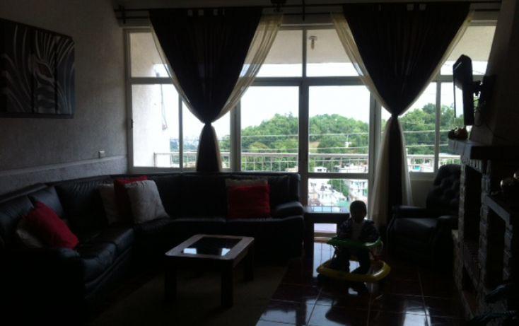 Foto de casa en venta en, 21 de marzo, xalapa, veracruz, 1101349 no 02