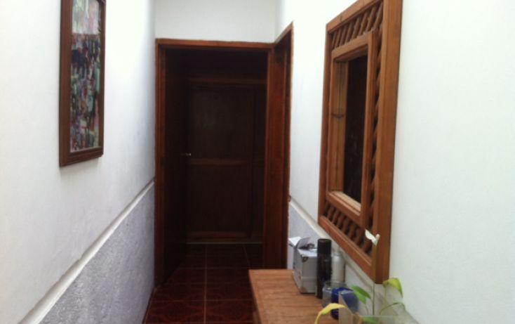 Foto de casa en venta en, 21 de marzo, xalapa, veracruz, 1101349 no 04